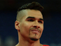 BBC reveals celebrity gymnastics show