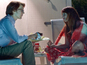 Locarno 2012: 'Ruby Sparks' review