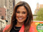 Vanessa Lachey shares first baby picture