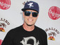 Vanilla Ice lands 'Goes Amish' TV show