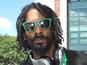 Snoop Dogg pleads to be Celtic FC mascot