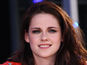 Kristen Stewart dropping out of 'Cali'?