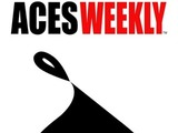 Aces Weekly Teaser