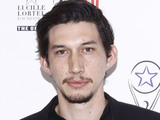 Adam Driver 