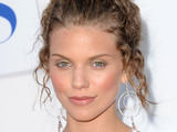 AnnaLynne McCord, CBS Showtime and CW Party TCA Summer Tour Party