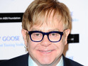 "Elton John calls songwriter Guy Hobbs's suit ""baseless and absurd""."