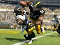 EA Sports is to release the sampler for multiple formats on August 14.