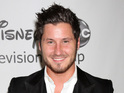 Val Chmerkovskiy suggests his brother could return to the show in the future.
