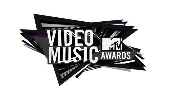 MTV Video Music Awards VMAs logo