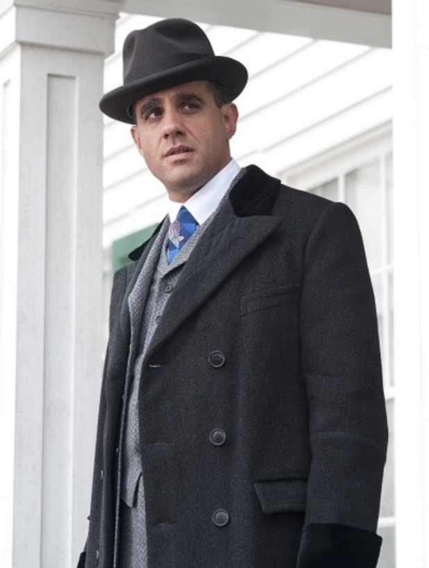 boardwalk empire 4