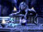 Dust: An Elysian Tail passes 1m sales