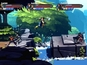 Sacred Citadel announced for XBLA, PSN, PC