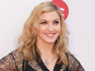 Madonna attacked by Malawi government