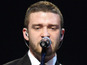 Justin Timberlake offers hints on when he might record a new studio album.