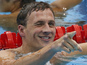 Funny videos: Ryan Lochte, Iron Man