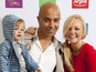 Emma Bunton: 'I would love another baby'