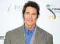 Ronn Moss exits 'Bold and the Beautiful'
