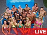 Big Brother USA 2012 - Live Blog