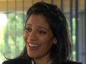 Vineeta Rishi joins Doctors as a new recruit for The Mill.