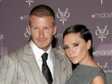 The famous family could relocate for Victoria Beckham's fashion career.