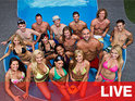 Join Digital Spy for the latest action from the Big Brother house.