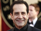 Monk's Tony Shalhoub joins Nurse Jackie season seven