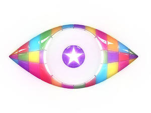 Celebrity Big Brother, C5, 