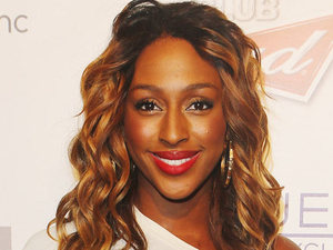 Club Bud presents Tao/Marquee: Alexandra Burke