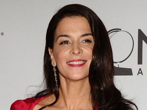 Annabella Sciorra, Tony Awards 2011