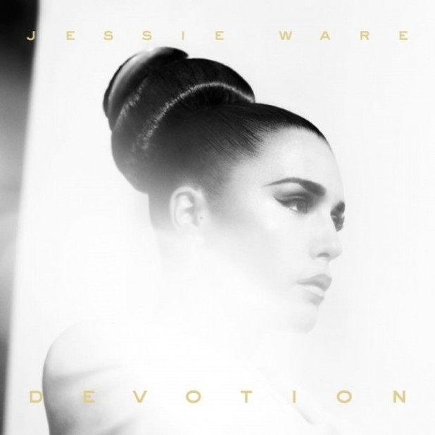 Jessie Ware: 'Devotion'
