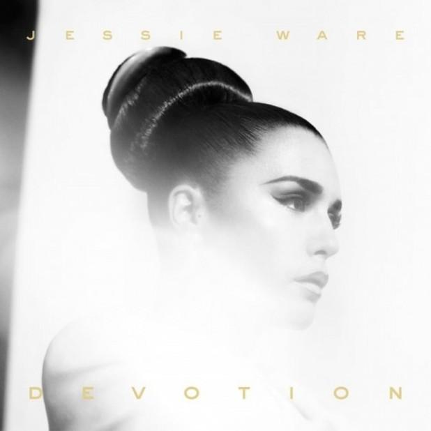 Jessie Ware: 'Devotion'