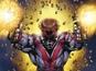 Contraband Comics launches online