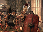 Total War: Rome 2 first gameplay trailer