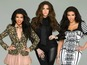 Kardashians sign Dorothy Perkins deal