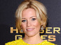 10 Things About... Elizabeth Banks
