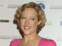 Cathy Newman sorry for mosque tweets