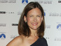 BBC's Katie Derham joins Strictly lineup