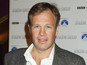 ITV's Tom Bradby shocked by suicide death