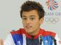 Ten Things About... Tom Daley
