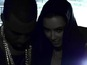 Kanye, Kim Kardashian in new music video