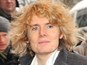 'Doctor Who': Julian Rhind-Tutt in line?
