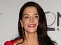 'The Good Wife' casts Annabella Sciorra