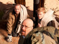 'Breaking Bad' recap: 'Dead Freight'