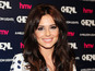 will.i.am, Wretch 32 for Cheryl Cole tour?