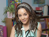 Chelsee Healey as Janeece Bryant in Waterloo Road