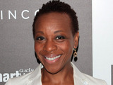 Marianne Jean-Baptiste