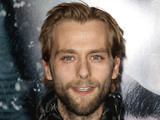 "Joe Anderson The World Premiere Of ""The Grey"""