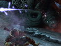 Lost Planet 3 gets a release date and new trailer from Capcom.
