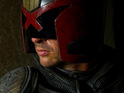 Karl Urban's chin-based theatrics can't salvage the latest adaptation of Judge Dredd.