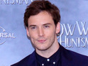 Sam Claflin, Eddie Redmayne, Douglas Booth, Boyd Holbrook said to be shortlisted.